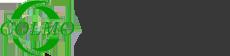 株式会社コルモ | システムエンジニア・プログラマーの採用情報